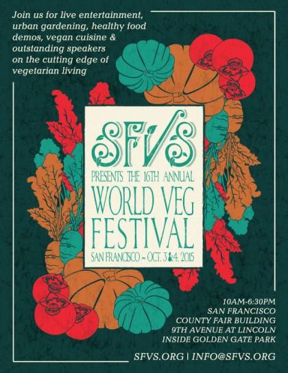 WVF2015-DigitalPoster